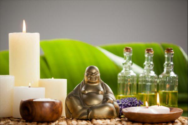 bouddha-plume-de-soi